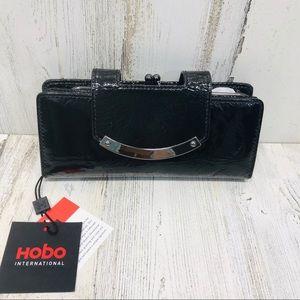 Hobo International Nancy Wallet  Wristlet